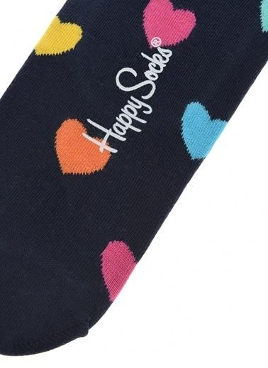 Happy Socks Çorap Mavi